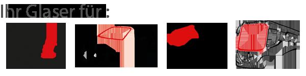 Autoglas und Karosseriezentrum Werl